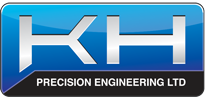 KH Precision Engineering Ltd